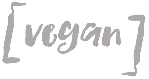 Logo: Vegan