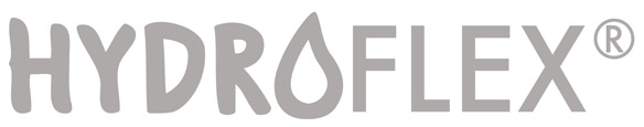 Logo: Hydroflex